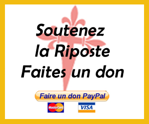Don Riposte Catholique