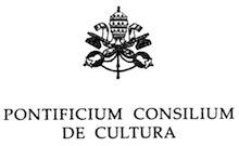 http://www.riposte-catholique.fr/medias/2011/12/Logo-Pontificium-consilium-de-Cultura-nero2.jpg