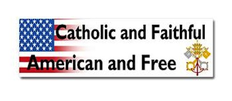 catholic_faithful_american_free_car_magnet_10_x
