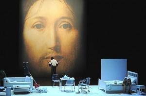 http://www.riposte-catholique.fr/medias/2012/11/c7-300x199.jpg
