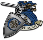 crusader-menu