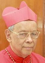 kardinal-julius-hidup-katolik