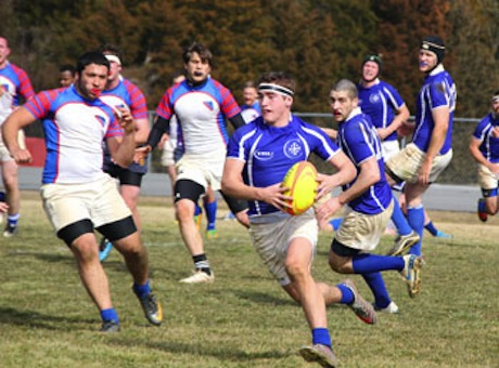 rugby_6287