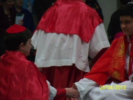13_03_04_mock_conclave_05-1024x768