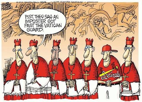 13_03_08_cardinals