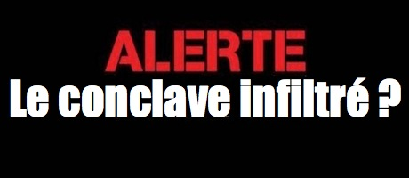 3958054-alerte-evasion-diapo-1