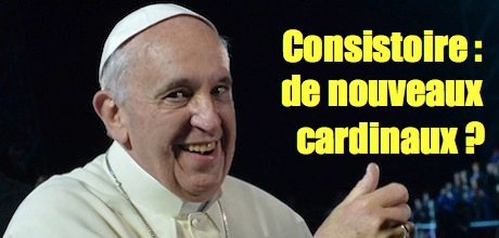 Pope-Francis-012