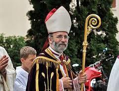 http://www.riposte-catholique.fr/medias/2013/11/Cent%C3%A8ne.jpg