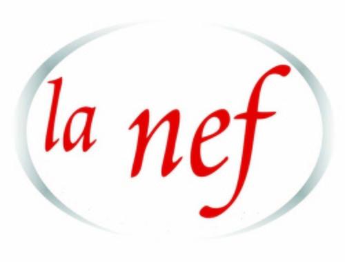 Logo-LaNef