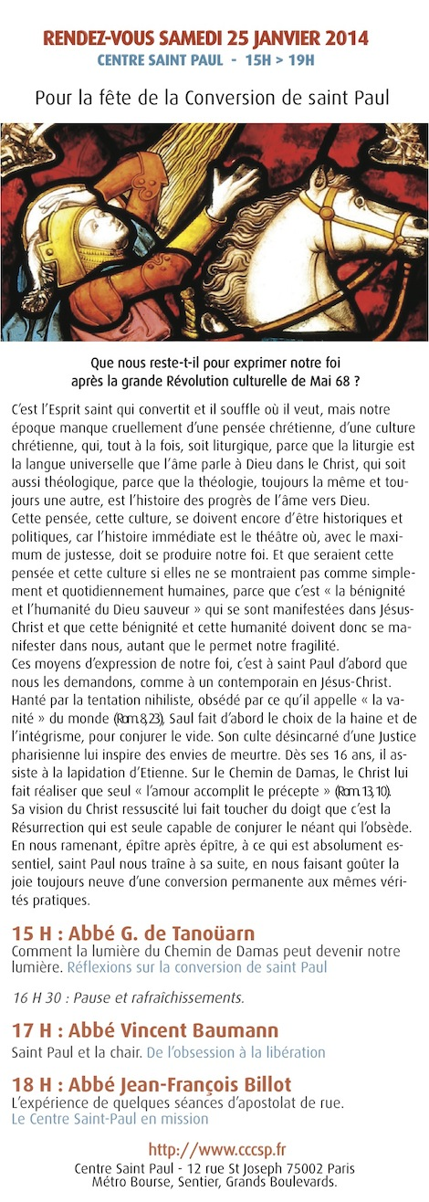 conversion de paul _Mise en page 1