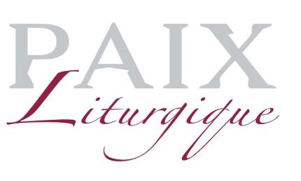 paixliturgique