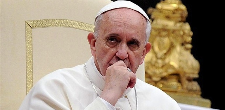 pope-francis-pensive