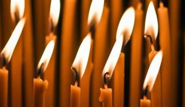 participer_tous_en_priere