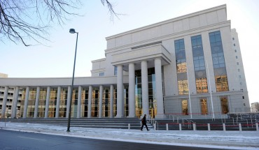 Colorado-Judicial-Center