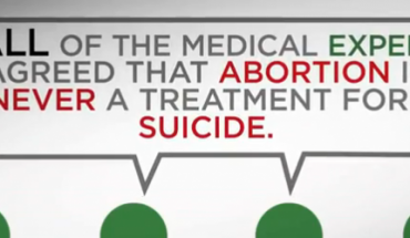 Ireland-abortion-suicide-link-620x250