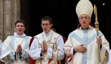 Ordination_Stephane_Morin