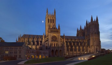 Washington_National_Cathedral_Twilight