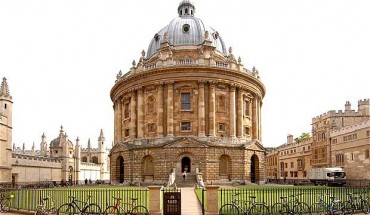 oxford-library_1886228b