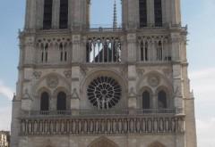 London & Paris 2012 774 (1)
