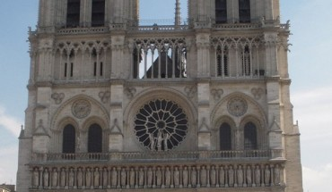London & Paris 2012 774 (1)