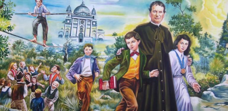 don-bosco-mural