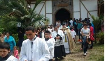 ColombieFSSP_2015_2