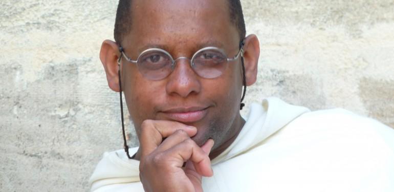 Fr-David-Macaire