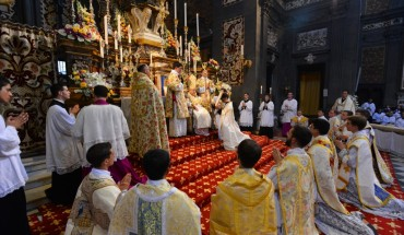 ICRSP_ordinations_2015