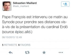 Maillard 1