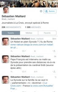 Maillard 2