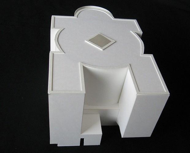 construction de l 39 glise st jacques de la lande riposte catholique. Black Bedroom Furniture Sets. Home Design Ideas