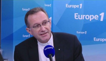 Monseigneur-Ribadeau-Dumas-L-Europe-manque-de-volonte-politique-face-aux-massacres
