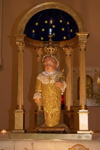 L'Enfant Jésus de Beaune  3722967012