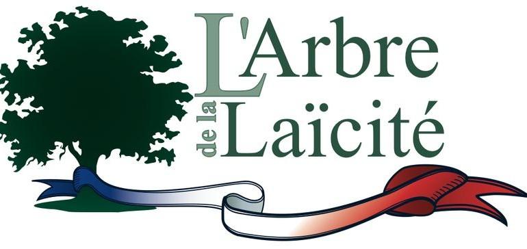 L_arbre_de_la_laicite