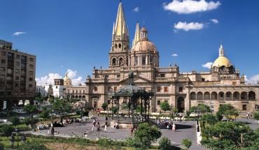 guadalajara_mexique