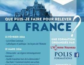 Tract-formations_HN_Polis_fev_mars_2016