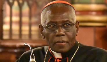 Cardinal_Robert_Sarah_ritagliata