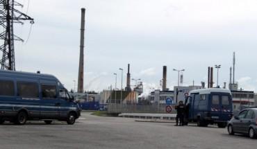 exxon-mobil-notre-dame-de-gravenchon-sous-protection1-630x0