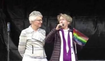 nouvelle-ministre-enfance-jeunesse-Irlande-féministe-lesbienne-ex-religieuse-e1462989980511