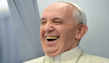 pape rire