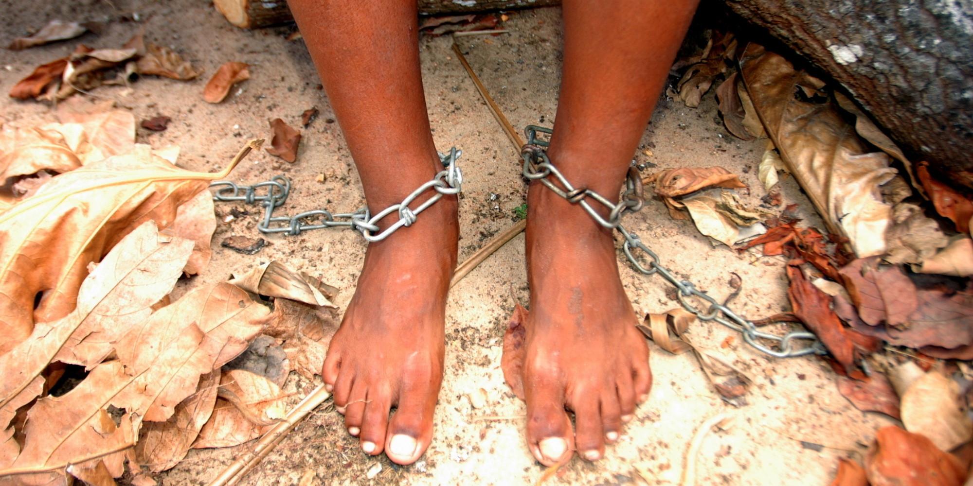 angelus quot aujourd hui il y a dans le monde tant d enfants esclaves quot riposte catholique