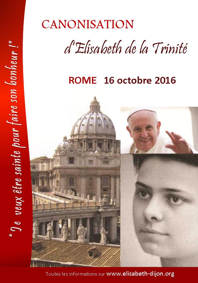 canonisation-elisabeth-de-la-trinite