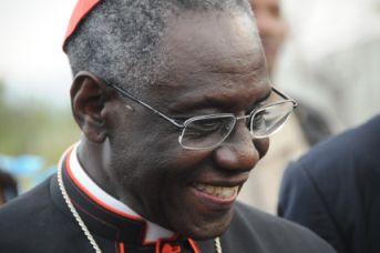 Cardinal Sarah Cardinal-sarah