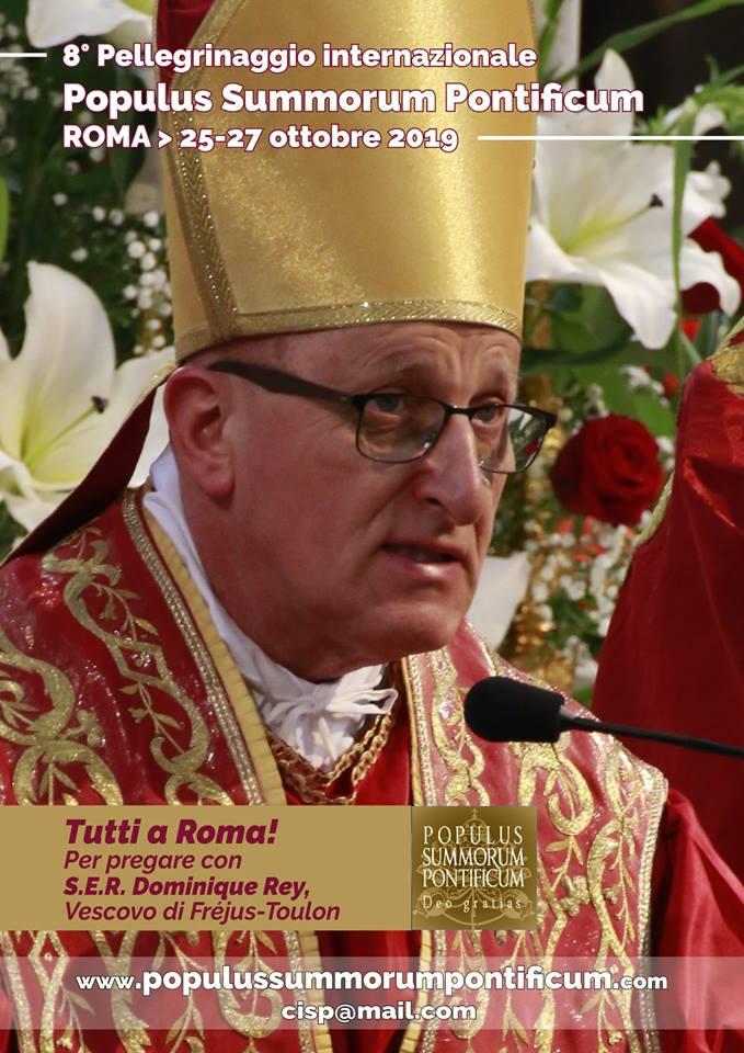 """Résultat de recherche d'images pour """"pèlerinage summorum pontificum 2019"""""""