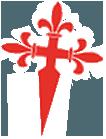 Riposte-catholique
